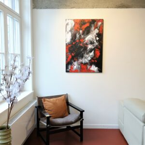 art BnB Antwerp