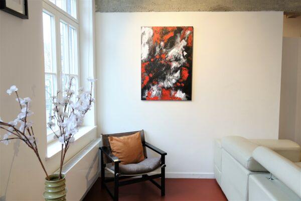 art BnB Antwerp