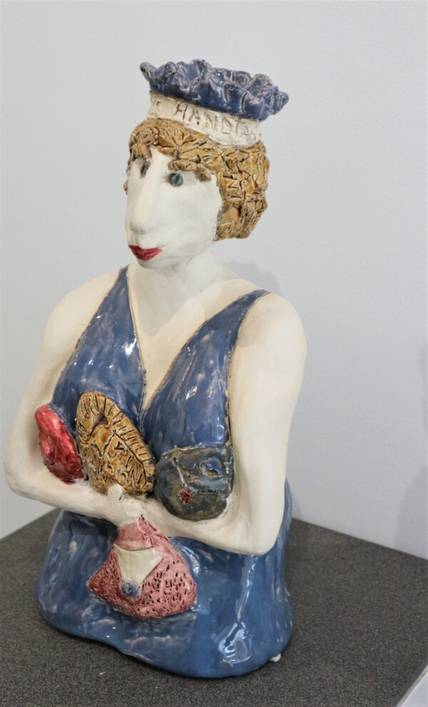 art XPO Antwerp